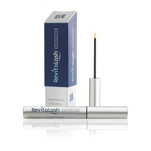 RevitaLash ADVANCED Small - Das Original Wimpernserum aus den USA - IMG0001