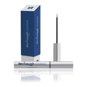 Revitalash ADVANCED - Das Original Wimpernserum aus den USA - IMG0001