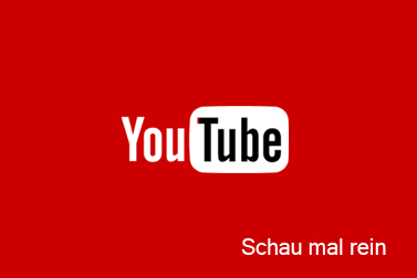 Revitalash YouTube Bild
